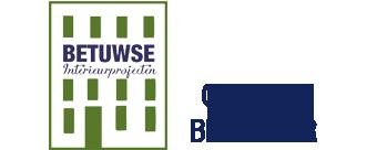 Betuwseinterieurprojecten