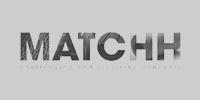 Matchh